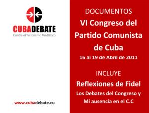 documentos-vi-congreso-portada-580.png