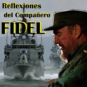 rcbaez_reflex-fidel.JPG
