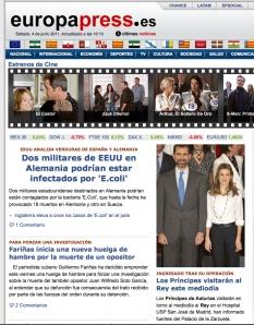 Portada-europa-press-040611-2