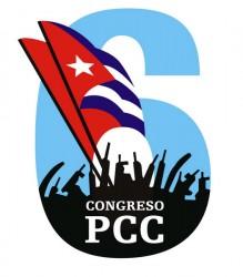 vi-congreso-del-pcc.jpg