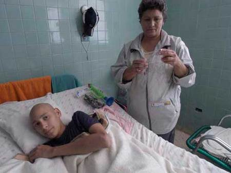 cuba-cancer-2.jpg