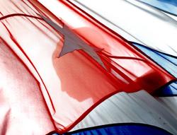 kaloian-cincuenta-veces-cuba-01-bandera1.jpg