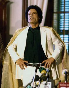 gaddafi-1984.JPG