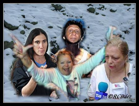 rcbaez_planideras-sociedad-no-tan-anonima.JPG