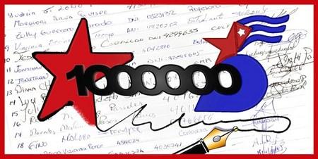 logo-campana-1000000-firmas-por-los-cinco.jpg