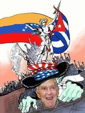 rcbaez_cuba-venezuelavsposada.JPG