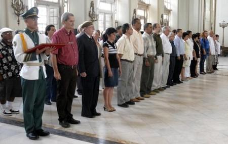 periodistas-felix-elmuza-3-580x367.jpg