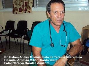 dr-aneiro-medina.jpg