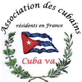 cubanosenfrancia.jpg